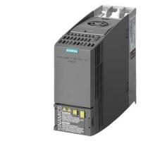 SINAMICS G120C 400V 0,55kW/PN