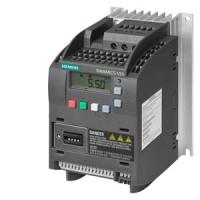 SINAMICS V20 1AC200-240V 0,37kW